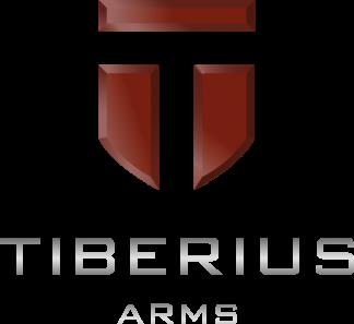 Teile Tiberius